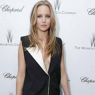 Weinstein Company Pre Oscars Party 2013
