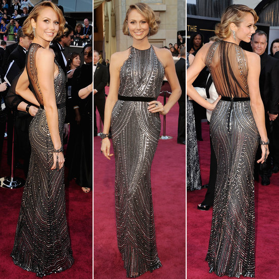 4e0304aced662ab9_Stacy-Keibler-Oscars.preview.jpg