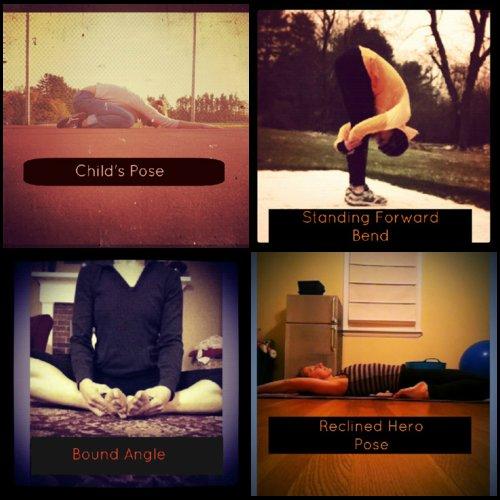 How To Achieve Arm Balances in Yoga