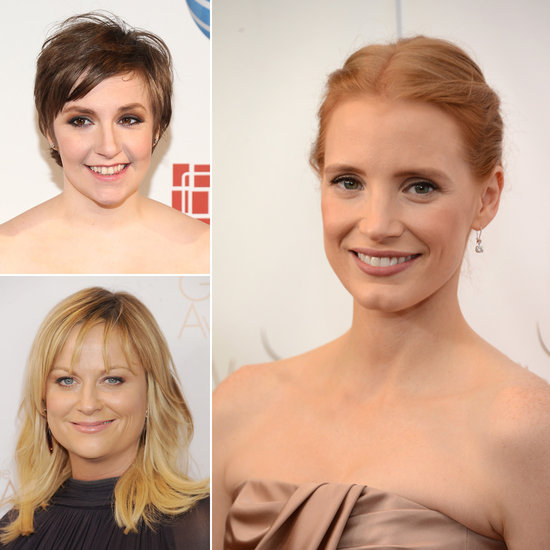 From Coast to Coast, the Winning Looks From the Writers Guild Awards
