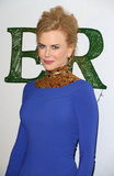 Nicole Kidman Has a Fresh-Off-the-Runway Dress For Her Stoker Premiere
