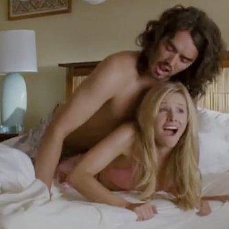 movie orgasms least believable scenes video