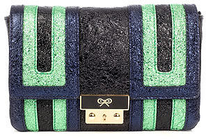 Anya Hindmarch Ebenezer bag