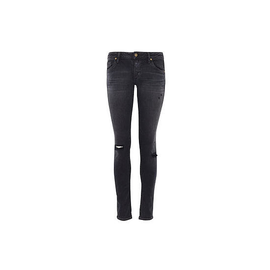 Jeans, approx $428, Citizens of Humanity at Net-a-Porter