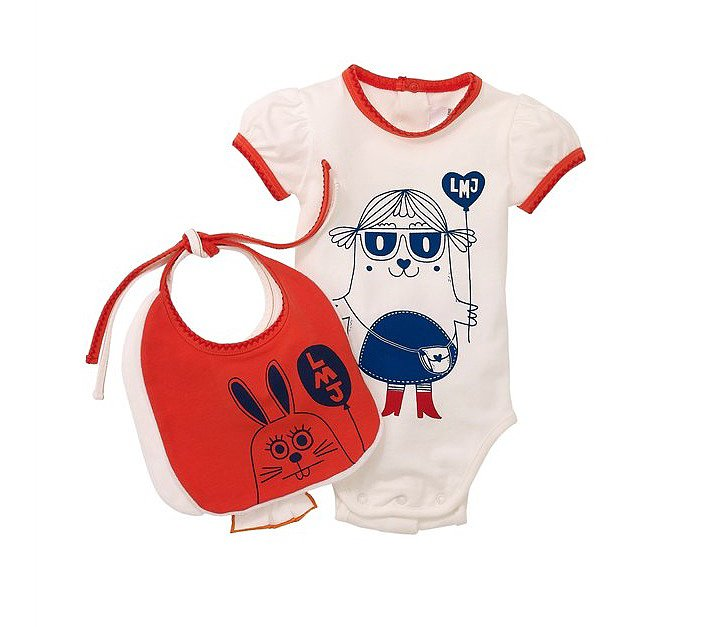 Pajama Gift Set ($99)
