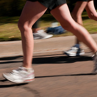 How to Run a Faster 5K
