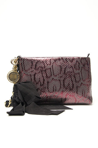 Lanvin Amalia Pouch