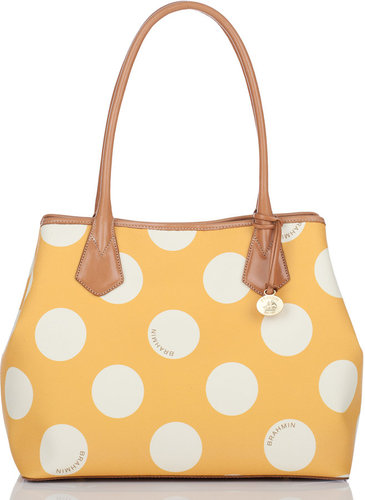 Brahmin Brahmin Boutique Anytime Tote