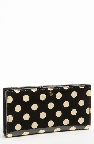 Kate Spade New York &#039;carlisle Street - Stacy&#039; Wallet