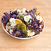 How to Make Homemade Potpourri