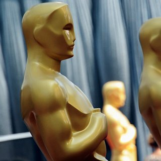 Best Oscar Apps