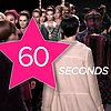 Best Fashion Week Moments (Video)