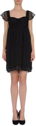 LIU •JO Short dress