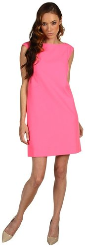 Kate Spade New York Ashley Dress