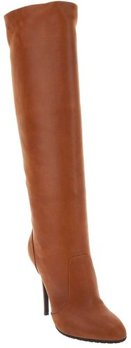 Giuseppe Zanotti Design Knee high boot
