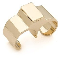 Maison martin margiela Trinket Case Double Ring