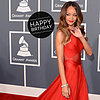 See Pictures of Rihanna&#039;s Best Red Carpet Style Moments