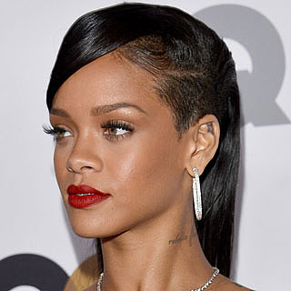 Celebrity Birthday: Rihanna's Best Hair Colours & Styles