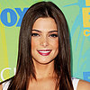 Birthday: Ashley Greene&#039;s Best Hair, Makeup &amp; Beauty Looks