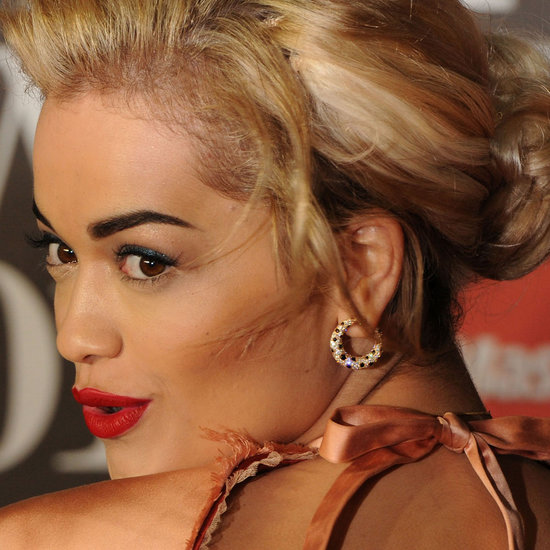 The Best Beauty Looks From the Brit Awards