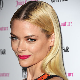 Celebrity Hair | 2013 Vanity Fair Vanities Calendar Party