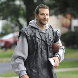 From Loving to Letting Go, 7 Lessons From Silver Linings Playbook