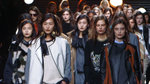 The Top 10 Reasons We Love New York Fashion Week