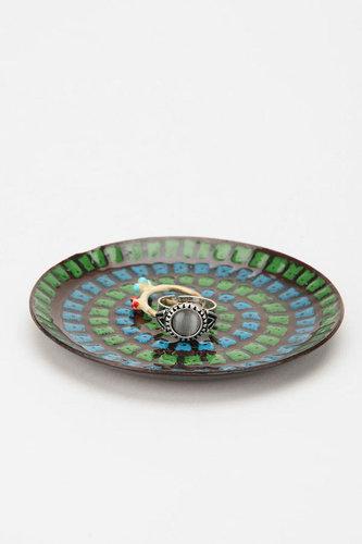 Mosaic Catch-All Dish