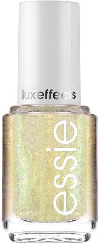 Essie essie luxe effects polish, shine of the times 0.46 fl oz