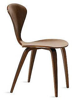 Cherner® Side Chair