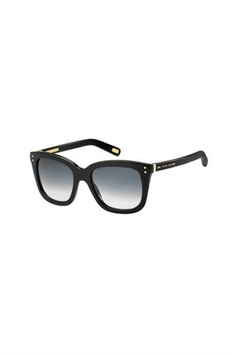 Marc Jacobs Retro Square Sunglasses