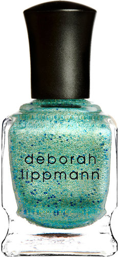 Deborah Lippmann Mermaid's Dream