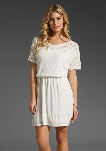 Ella Moss Fearne Dress