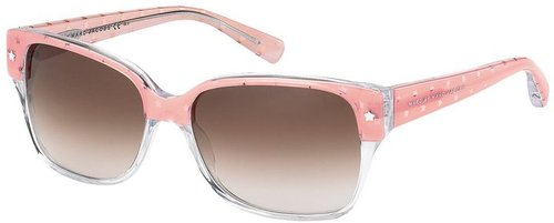 Marc By Marc Jacobs Wayfarer with Star Detail