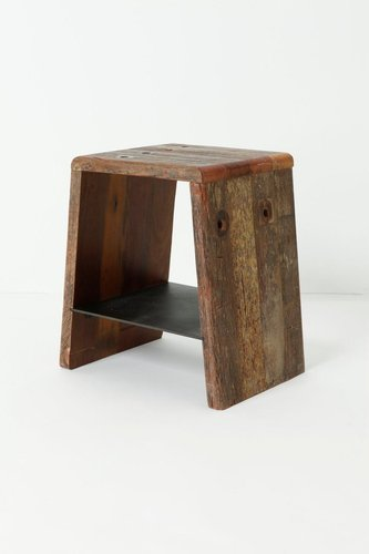 Travers Side Table