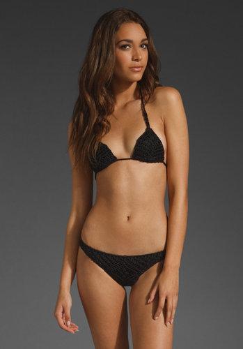 Indah Macrame Bikini