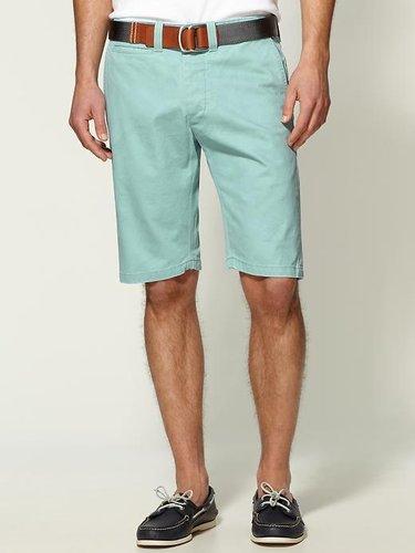 Levi's POST FLAT FRONT - Shorts