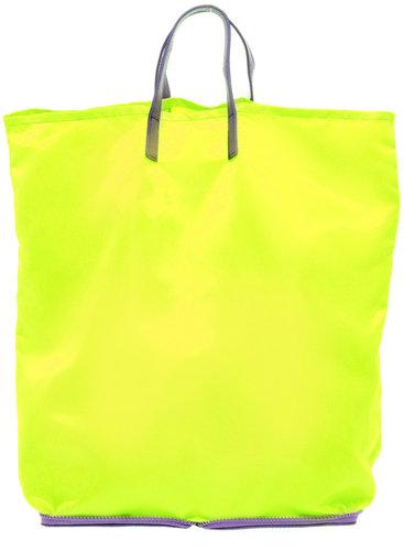 Paul Smith Foldaway Bag