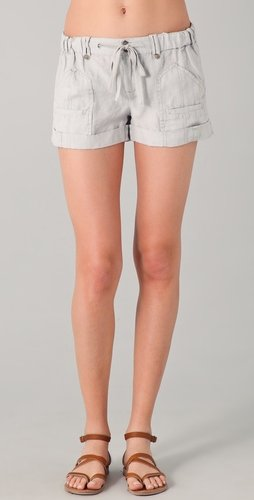 Joie Abner Shorts