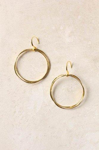 Metaverse Earrings