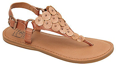 Filomena Sandals
