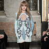 Emilio Pucci Review | Fashion Week Fall 2013