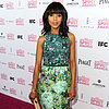2013 Independent Spirit Awards Style: Kerry Washington