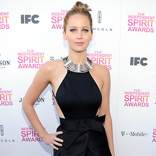 Spirit Awards Dresses 2013 | Pictures