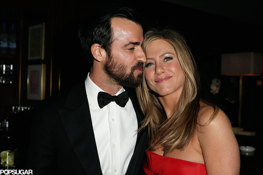 Inside Vanity Fair's A-List Oscars Afterparty