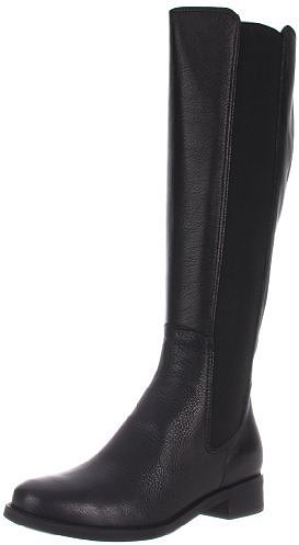 Cole Haan Women&#039;s Jodhpur Knee-High Boot