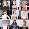 2013 Oscar Awards Style &amp; Fashion: Best Dresses &amp; Details