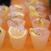 South Beach Wine and Food Festival 2013 Recap