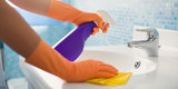 Scrub-a-Dub: The Ultimate Bathroom Cleaning Checklist