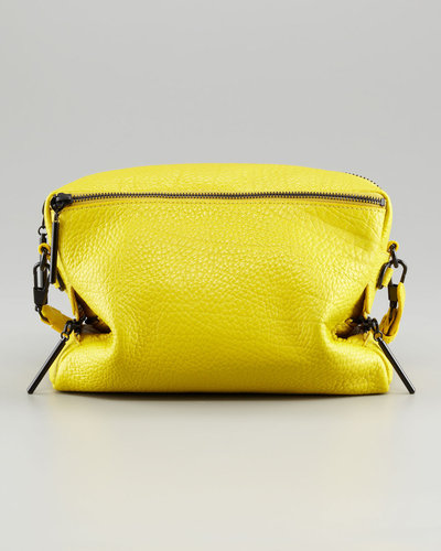 3.1 Phillip Lim Lark Camera Clutch Bag
